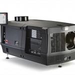 Barco DP2K-15 Projector