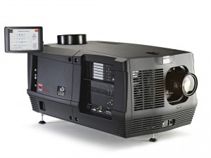 Barco 20C Projector
