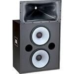 JBL 4622N Speaker