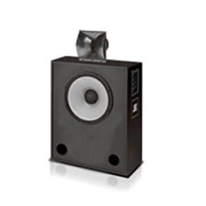 JBL Speaker 3678